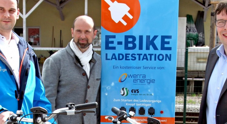 SM_E_Bike_Ladestation
