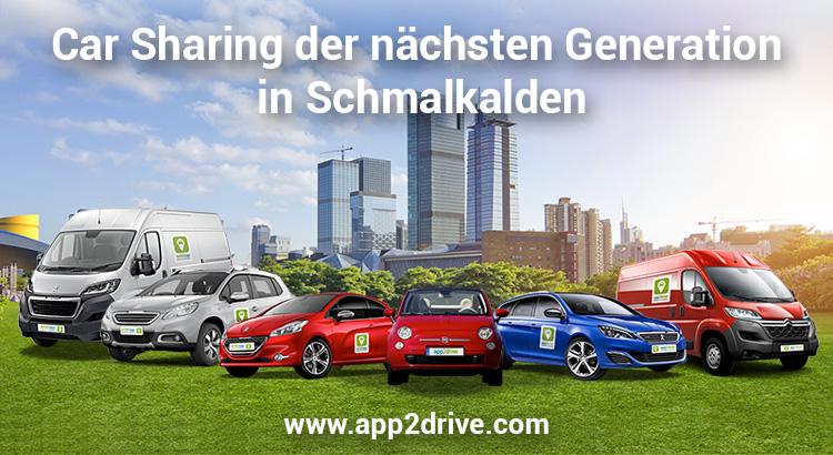 news-app2drive-schmalkalden